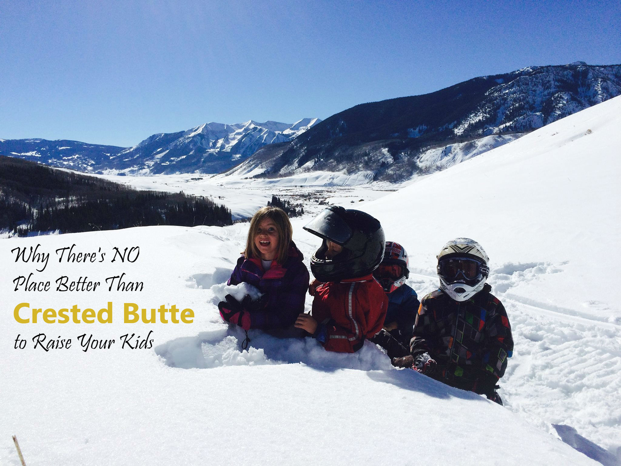 Snowmobiling-with-kids-Crested-Butte-with-title-1