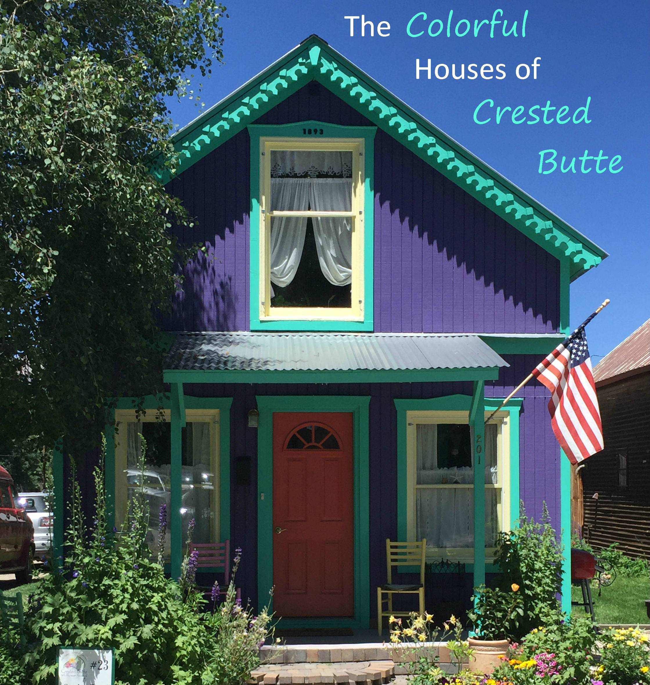 Crested-Butte-Colorful-Home-2-caption