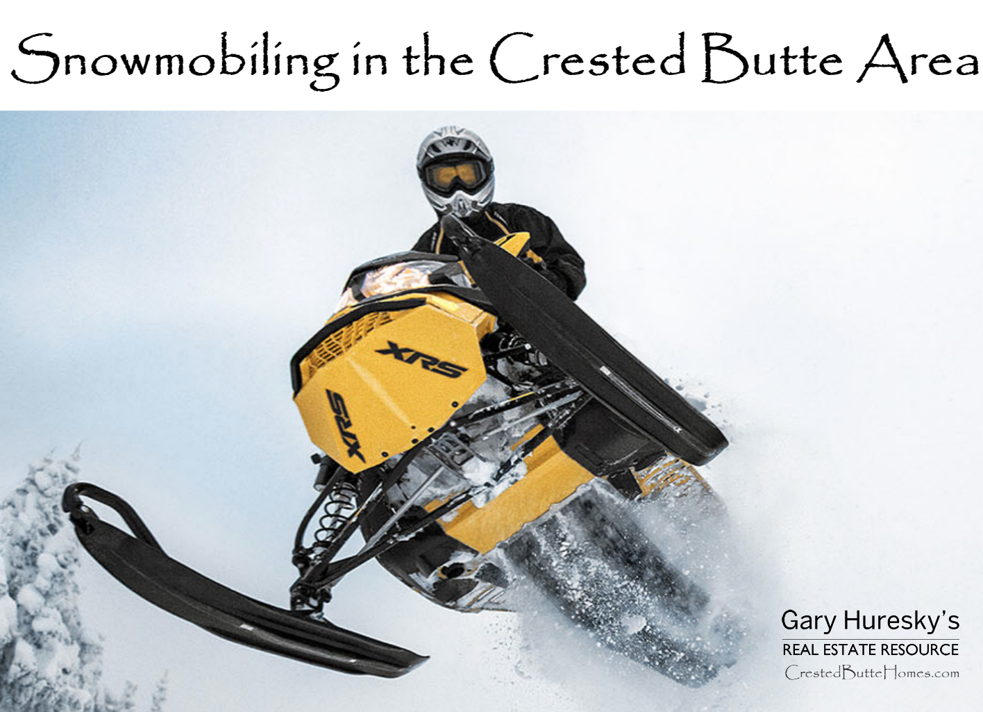 crested-butte-snowmobile-cover