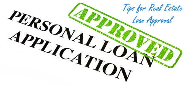loan approval Crested Butte Real Estate