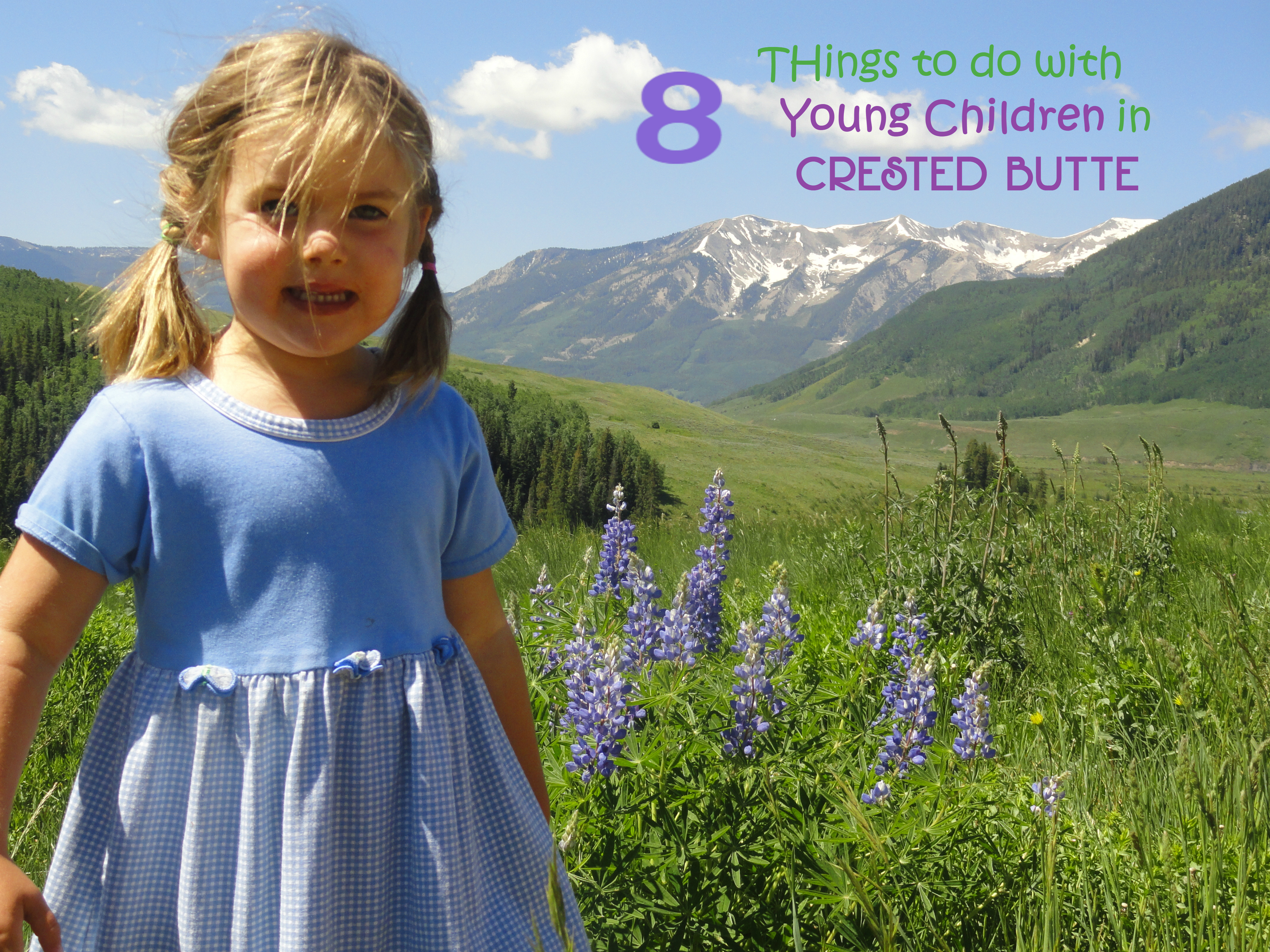 Crested-Butte-Kids-Title-pic