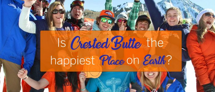 crested butte real estate happiest place on earth
