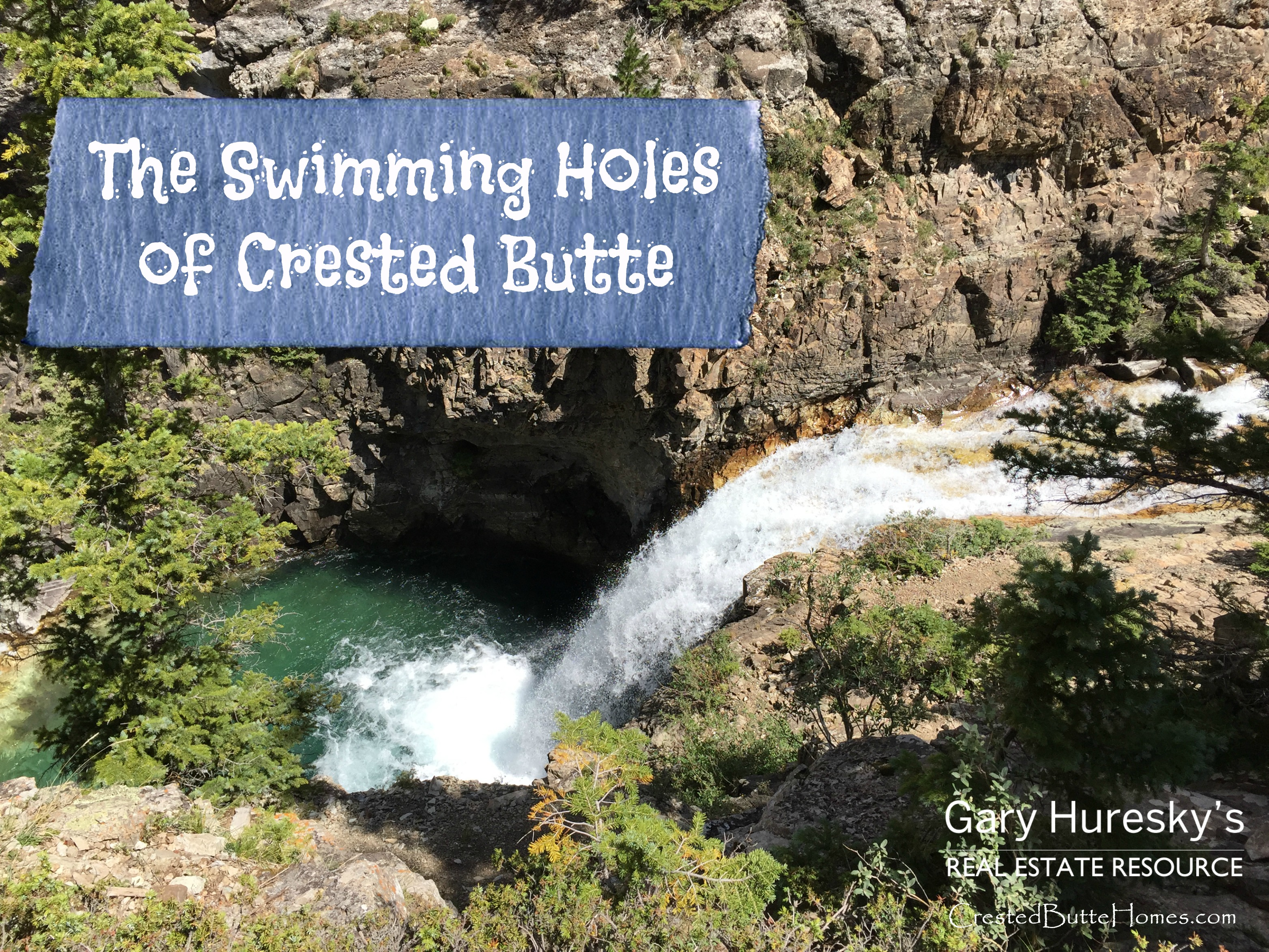 swimming-holes-of-crested-butte-cover