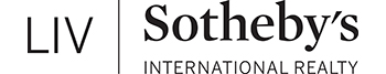 Benson Sotheby's International Realty Home