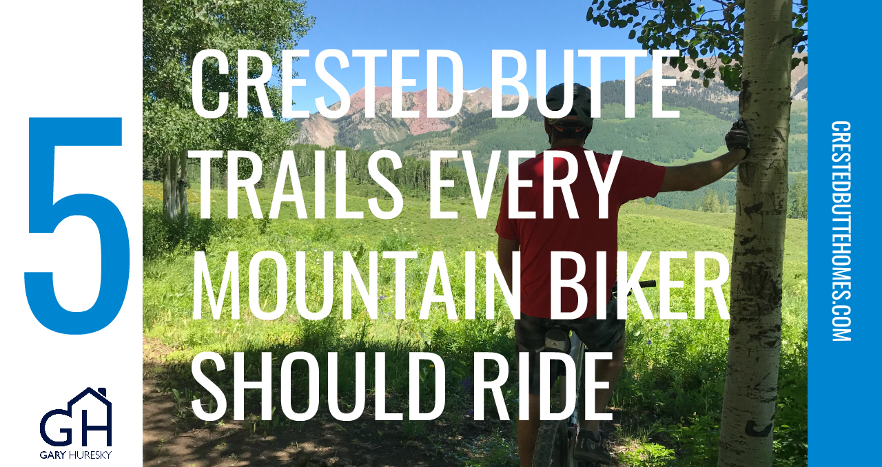 Crested-Butte-Bike-rides_1