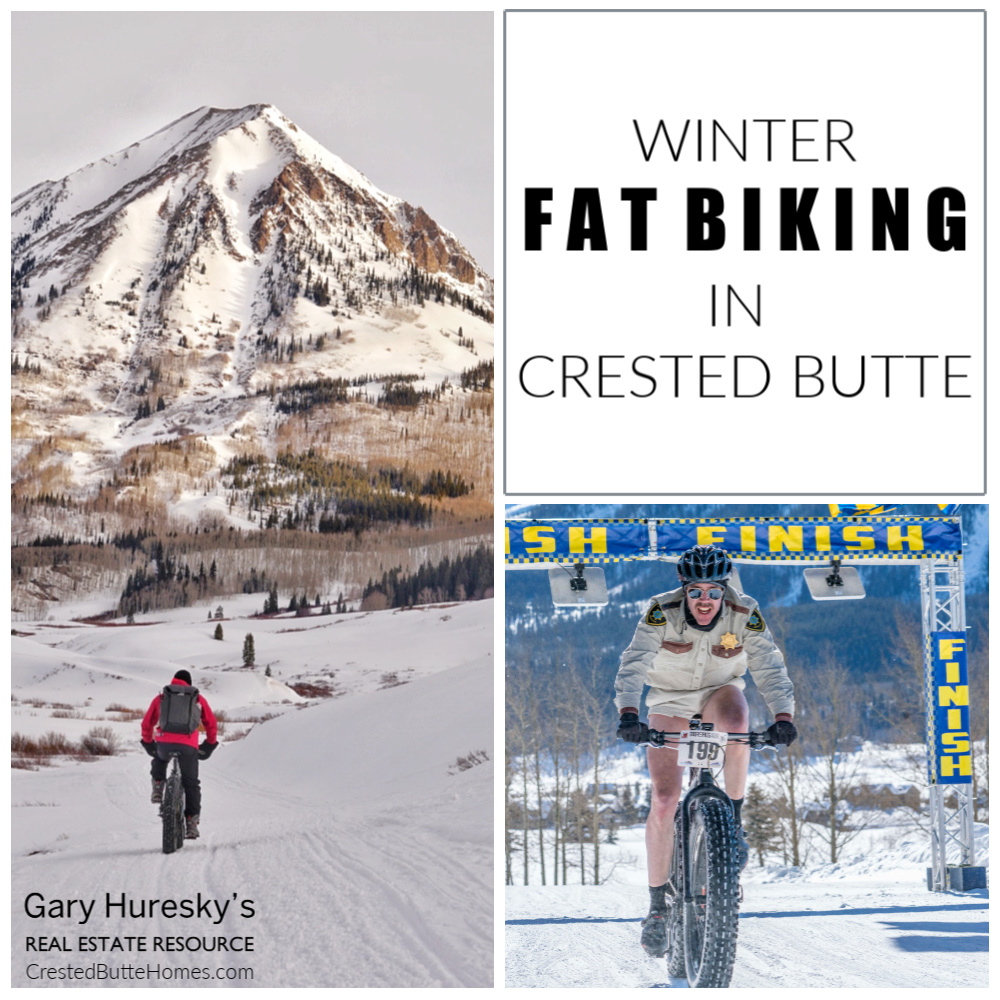 fat-biking-cover