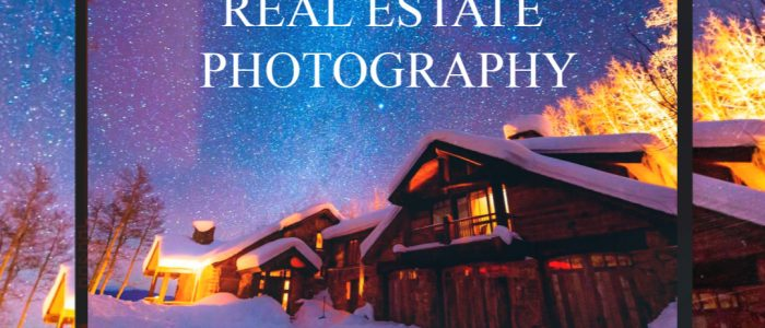 Importance of Real Estate Photography Crested Butte Real Estate jpg