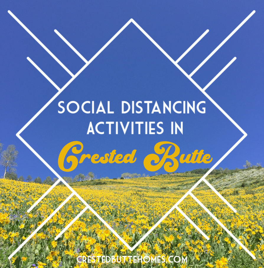 Social-distance-crested-butte-cover-5